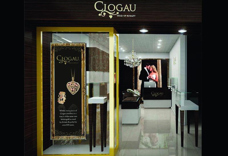 Clogau-Beijing-store-concept.jpg