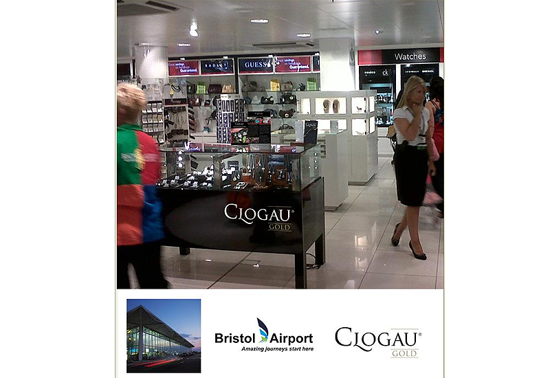 Clogau-gold-airport-web.png