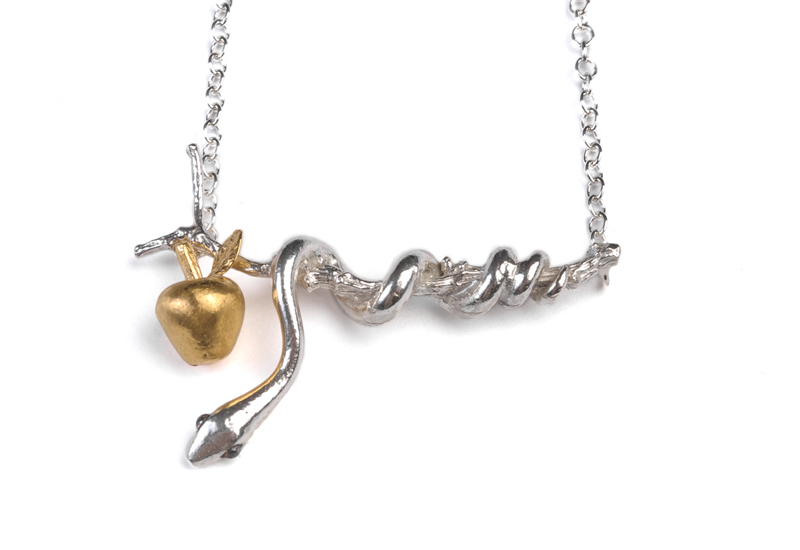 Coiled-serpent-gold-plated-apple-necklace.jpg