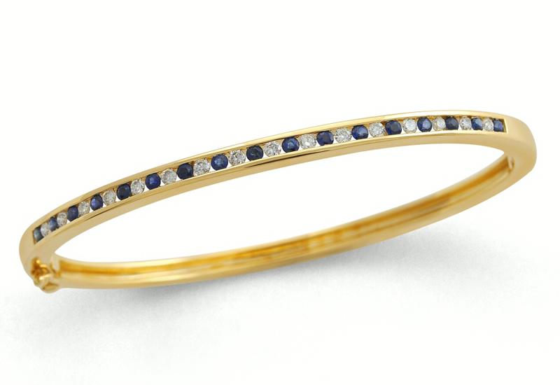 Continental-sapphire-bangle.jpg