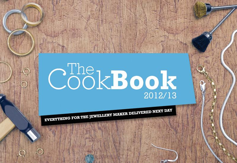 Cookbook-Front.jpg