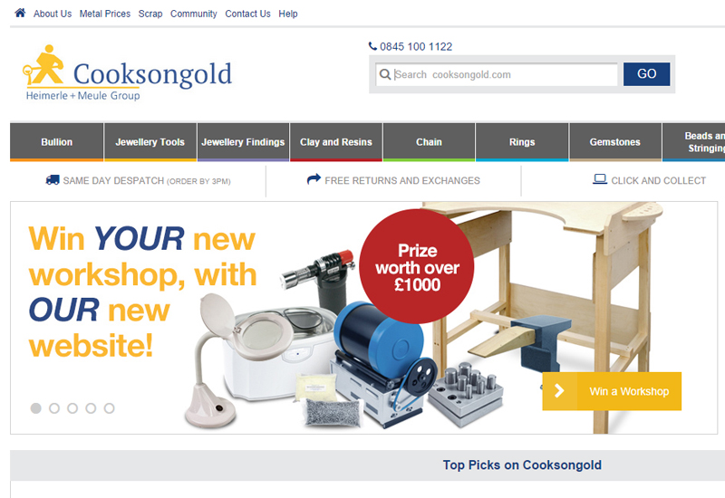 Cookson-Gold-new-website.jpg