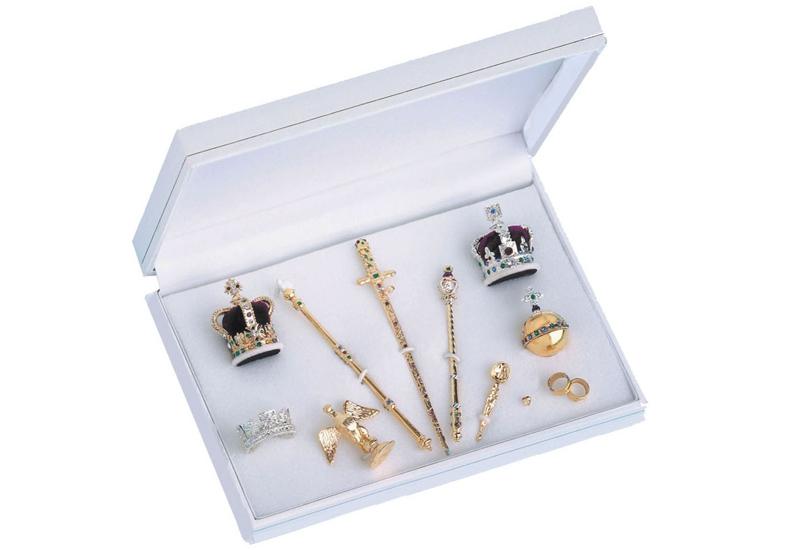 Crowns-and-Ragalia-Coronation-Jubilee.jpg
