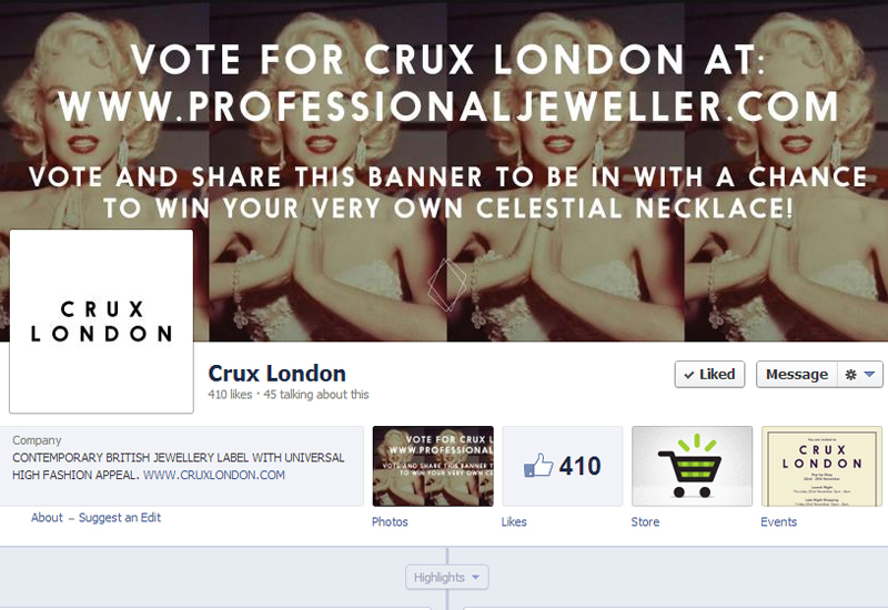 Crux-London-votes-appeal.jpg