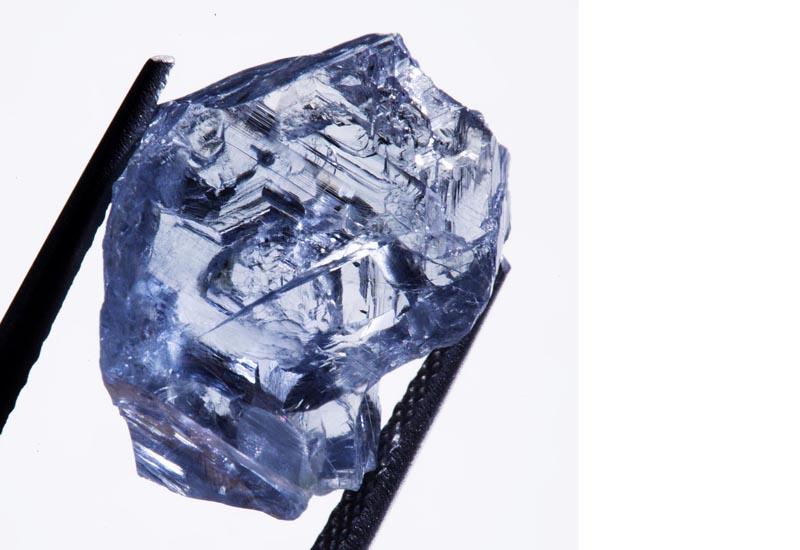 Cullinan-blue-diamond.jpg