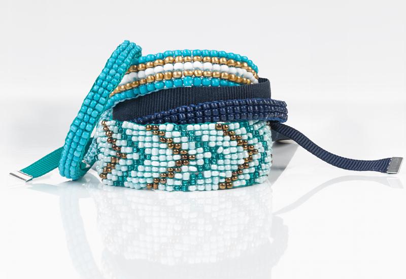 Culture-bracelets.jpg