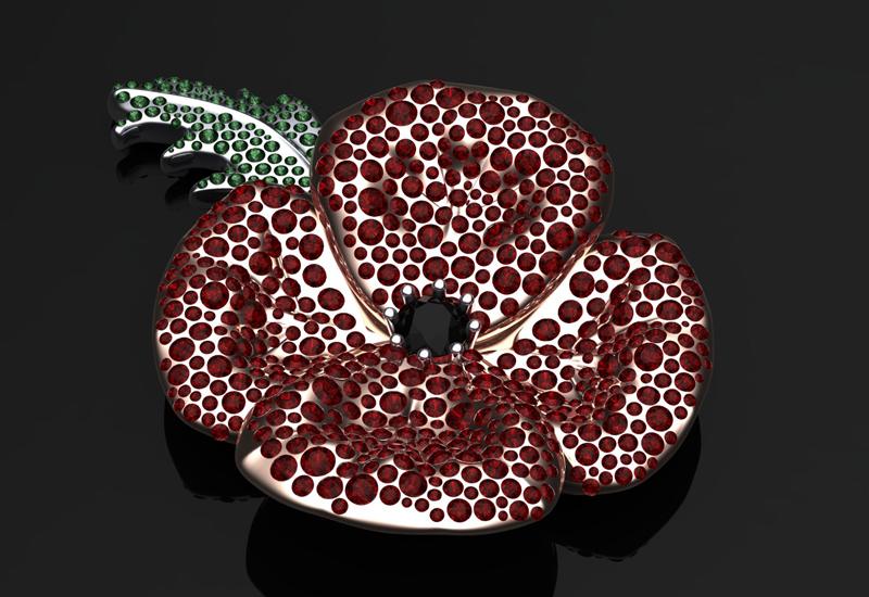 D-Day-poppy-GemVision-crop.jpg