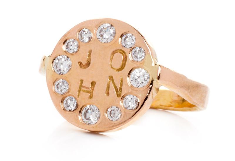Daisy-Knights-John-ring.jpg