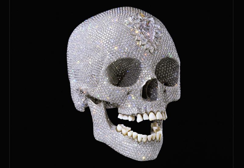 Damien-Hirst-skull.jpg