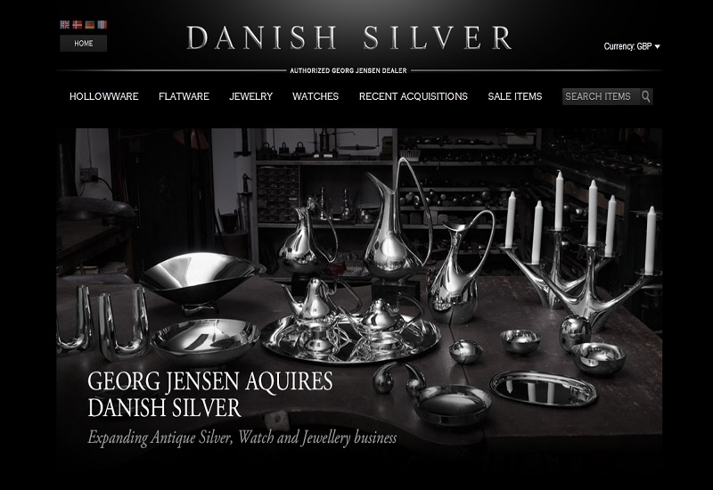 Danish-silver-website.jpg