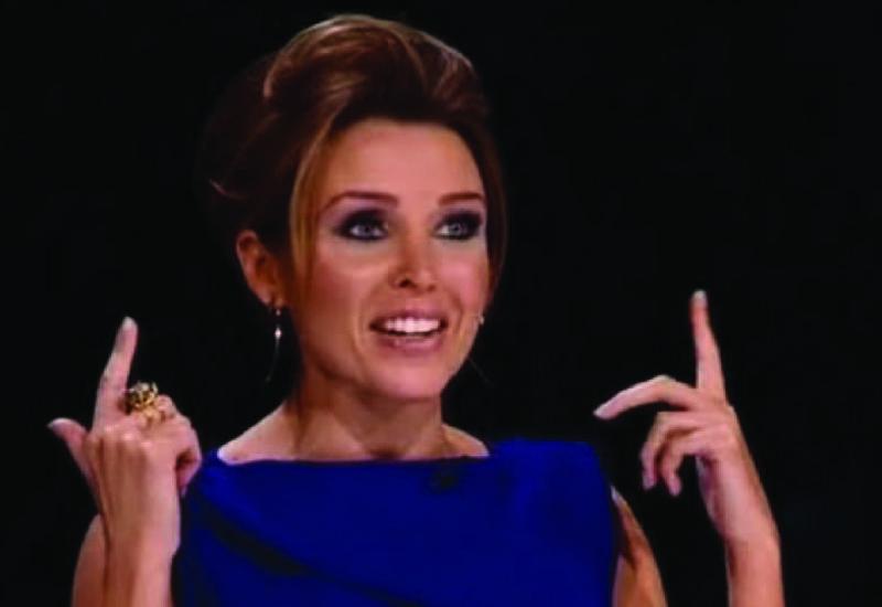 Dannii-Minogue-Jayce.jpg