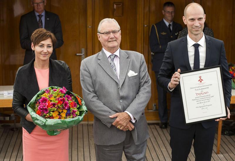 Dansk-win-award_1.jpg