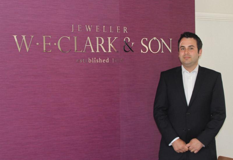 David-Clark-of-W-E-Clark-Son.jpg