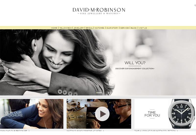 David-M-Robinson-new-site.jpg