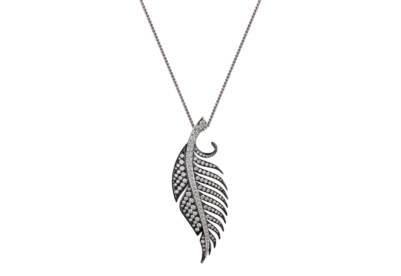 David-Marshall-feather-pendant.jpg
