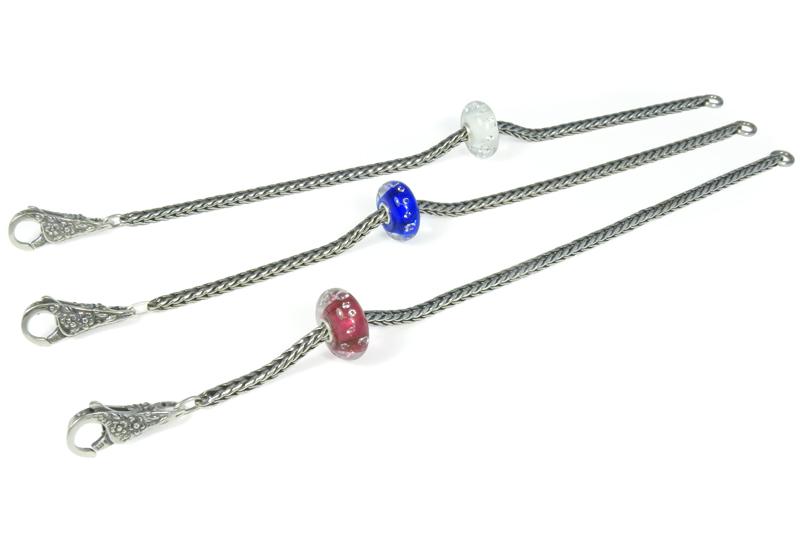 Diamond-Jubilee-Bracelets.jpg