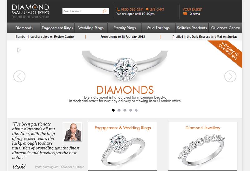Diamond-Manufactures-new-site.jpg