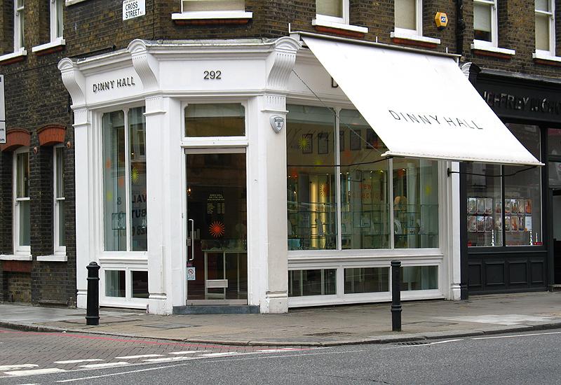 Dinny-Hall-store.jpg