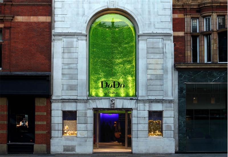 Dodo-London-Store.jpg