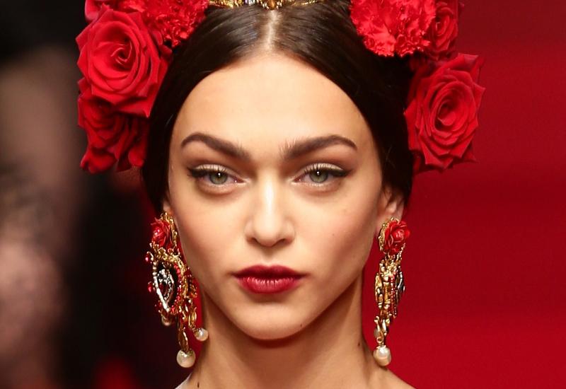 Dolce-Gabbana-2.jpg