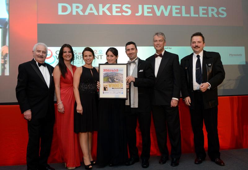 Drakes-award.jpg