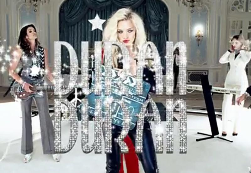 Duran-Duran-Swarovski.jpg