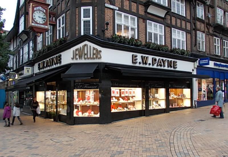 E-W-Payne-exterior.jpg
