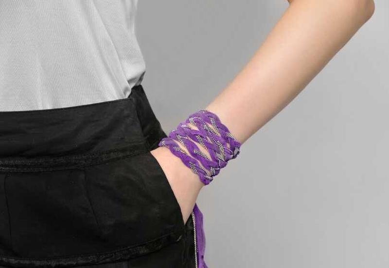 EG-Classic-bracelets.jpg