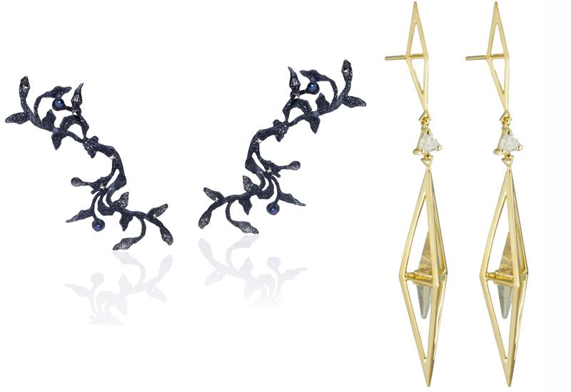 Earrings-of-the-Catwalk.jpg