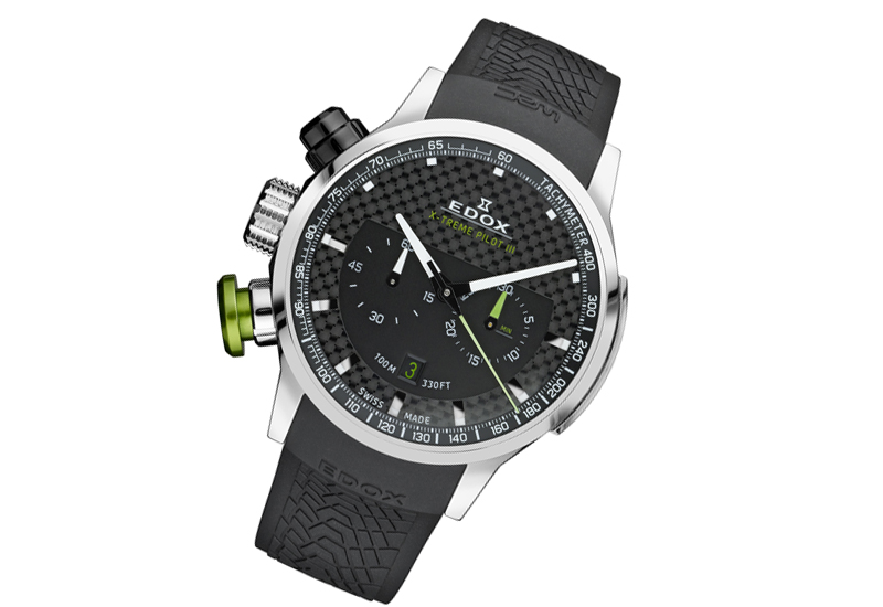 Edox-titanium-watch.jpg
