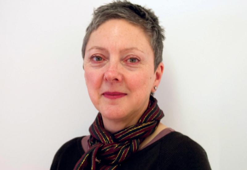 Elaine-Nicholson.jpg