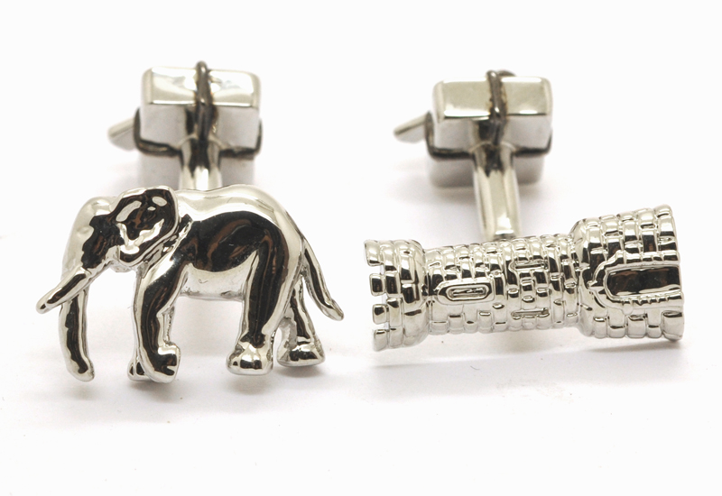 Elephant-and-Castle-cufflinks.jpg