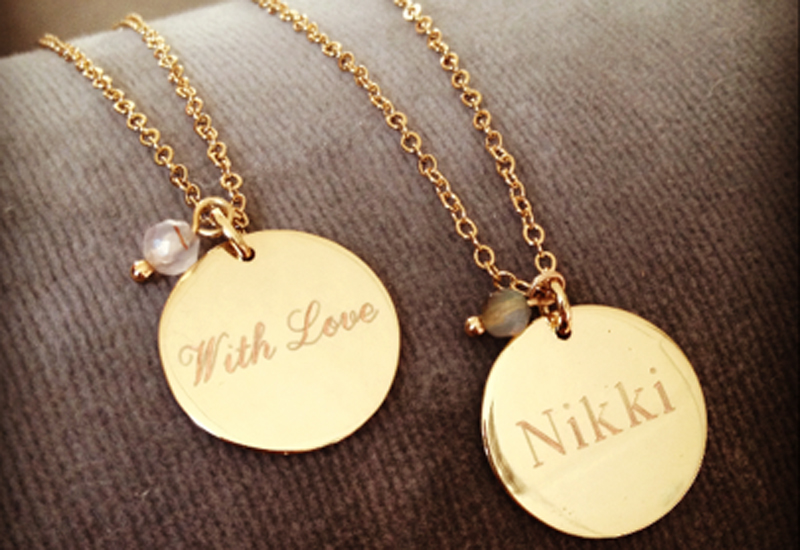 Engraved-Discs-With-Love-Nikki.jpg