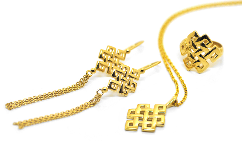 Entwine-necklace-earrings-ring-gold-web.jpg