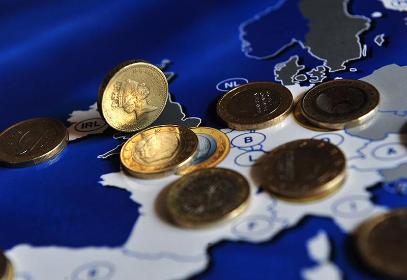 Euros-on-mapn.jpg
