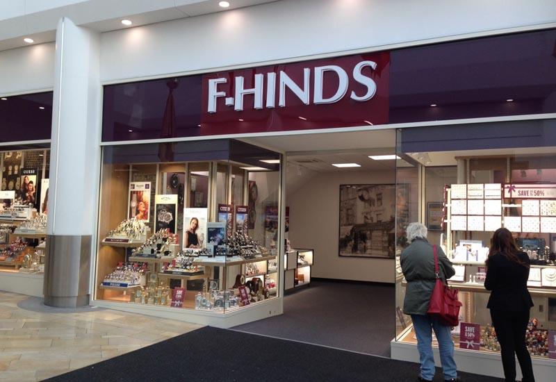 F-Hinds-Bristol.jpg