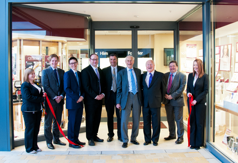 F.-Hinds-Bracknell-Ribbon-Cutting-Fun_1.jpg