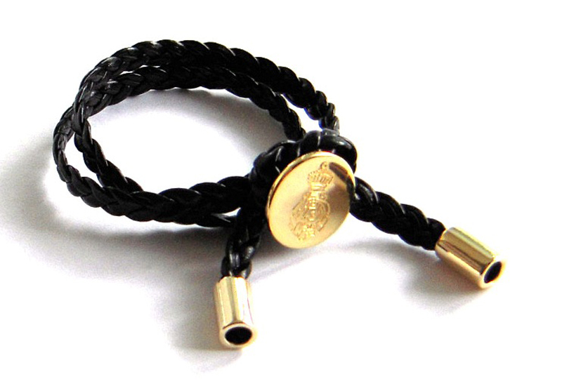 Fabel-rope-bracelet.jpg