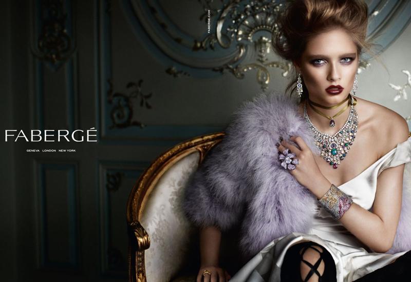 Faberge-Advertising-Mario-Testino.jpg