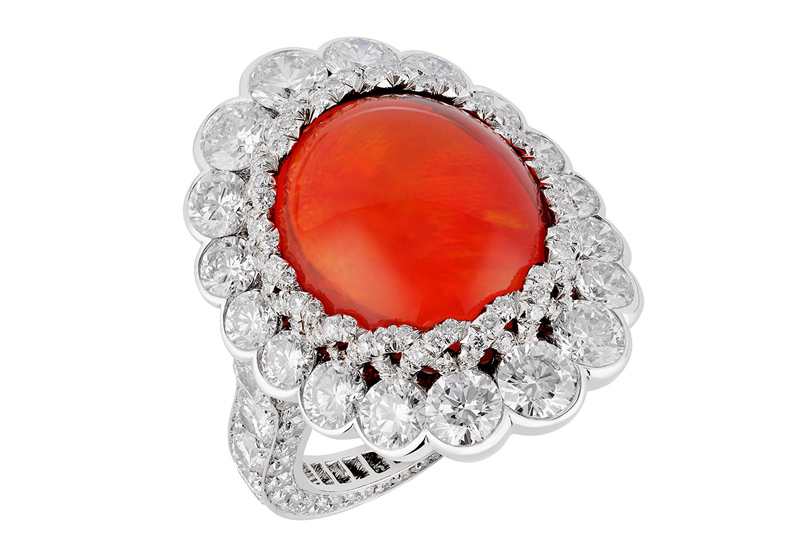 Faberge-Fire-Opal-Ring.jpg