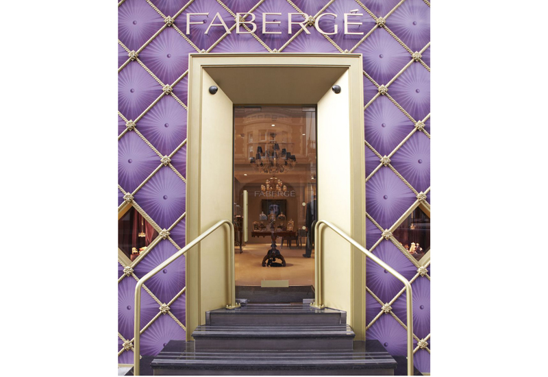 Faberge-London-Boutique.jpg