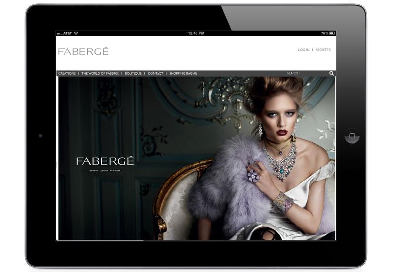 Faberge-Website-lr.jpg