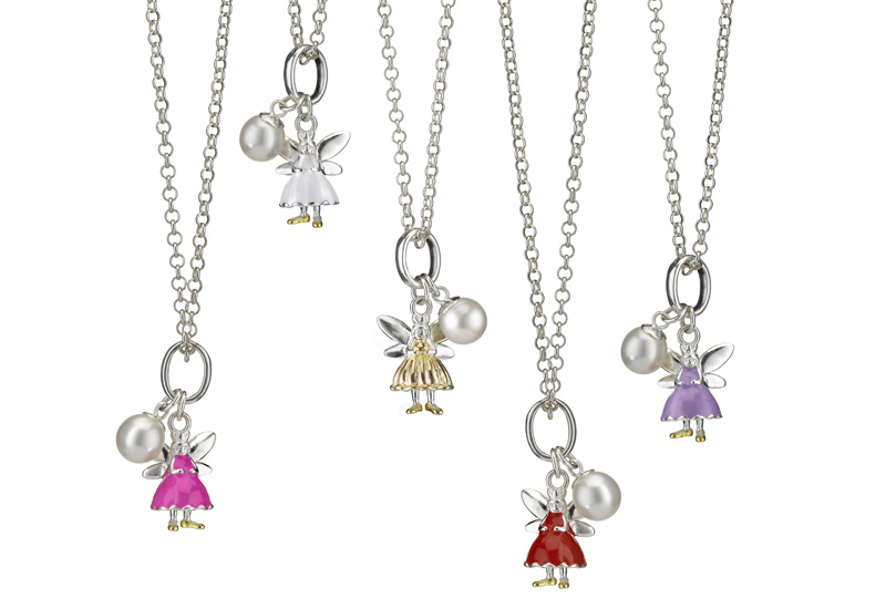 Fairy-Charms-web.jpg