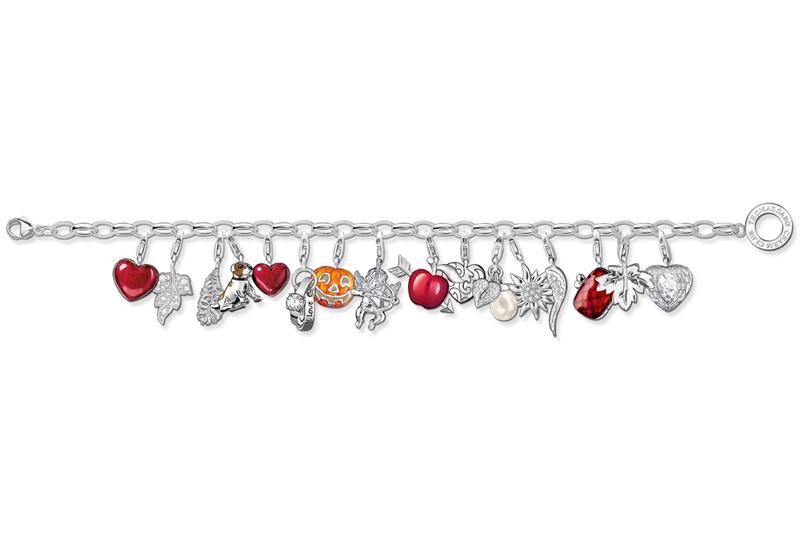 Fall-bracelet.jpg