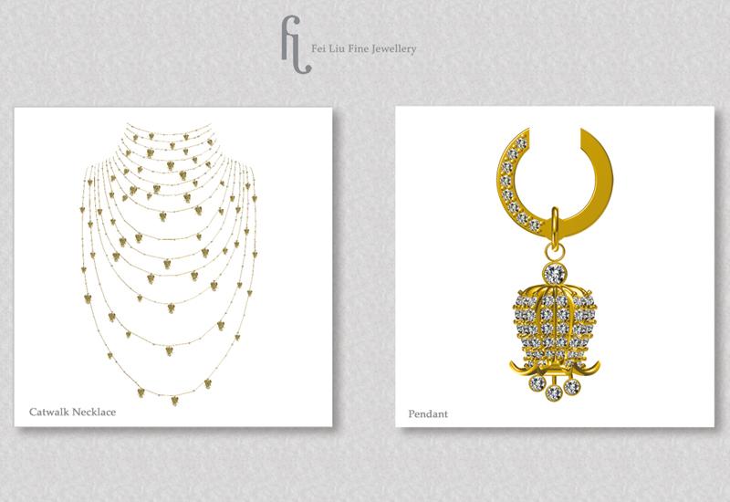 Fei-Liu-Design-rio-tinto.jpg