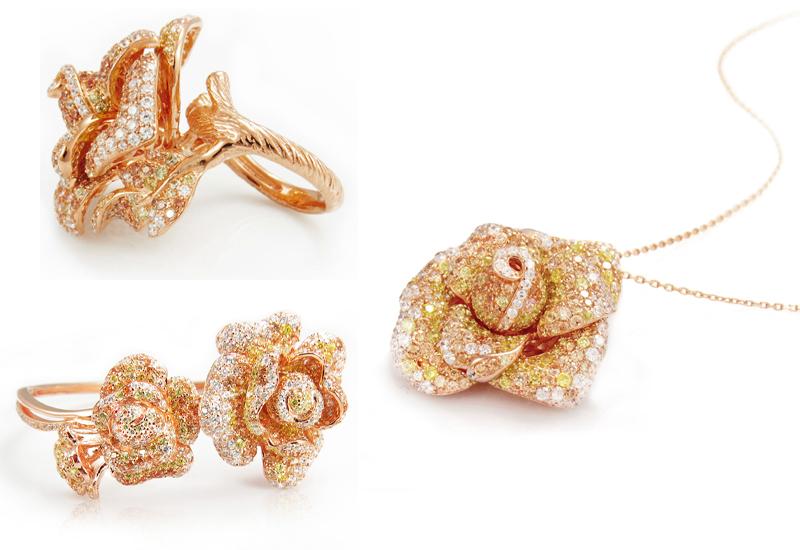 Fei-Liu-Peony-jewellery.jpg