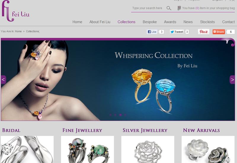 Fei-Liu-new-website.jpg