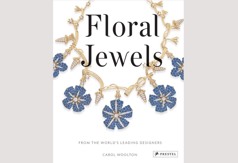Floral-Jewels-by-Carol-Woolton.jpg