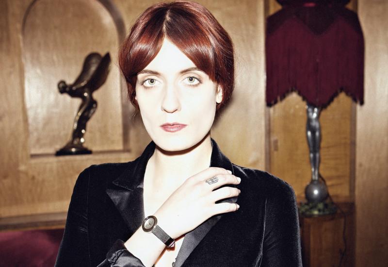 Florence-Welch.jpg