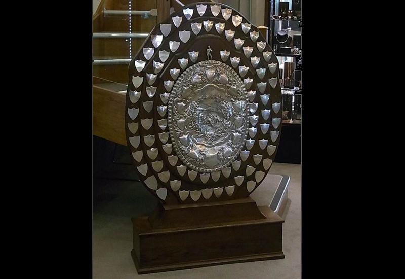 Football-trophy.jpg